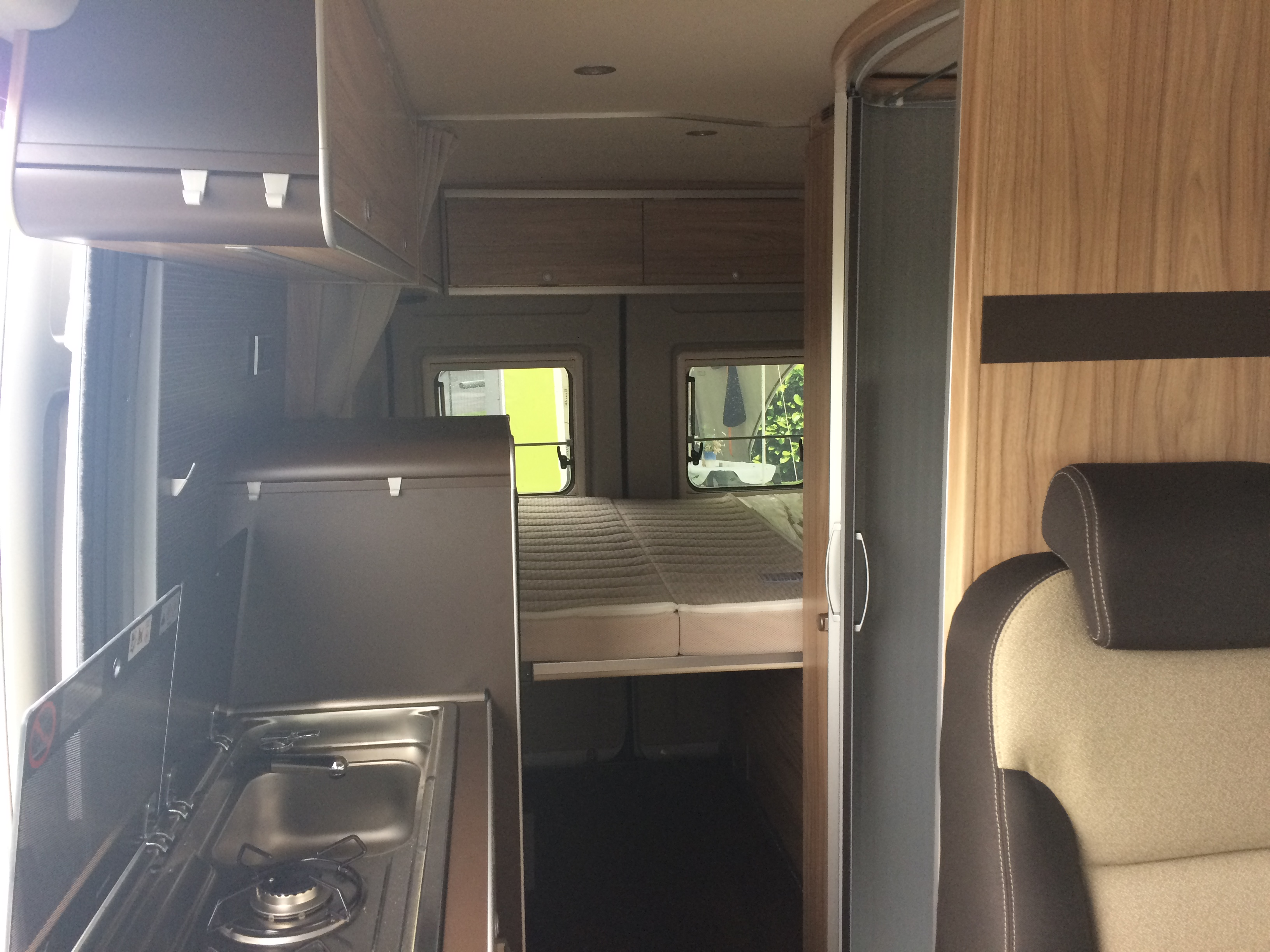 fiat-ducato-hymercar-grand-canyon-france-edition5