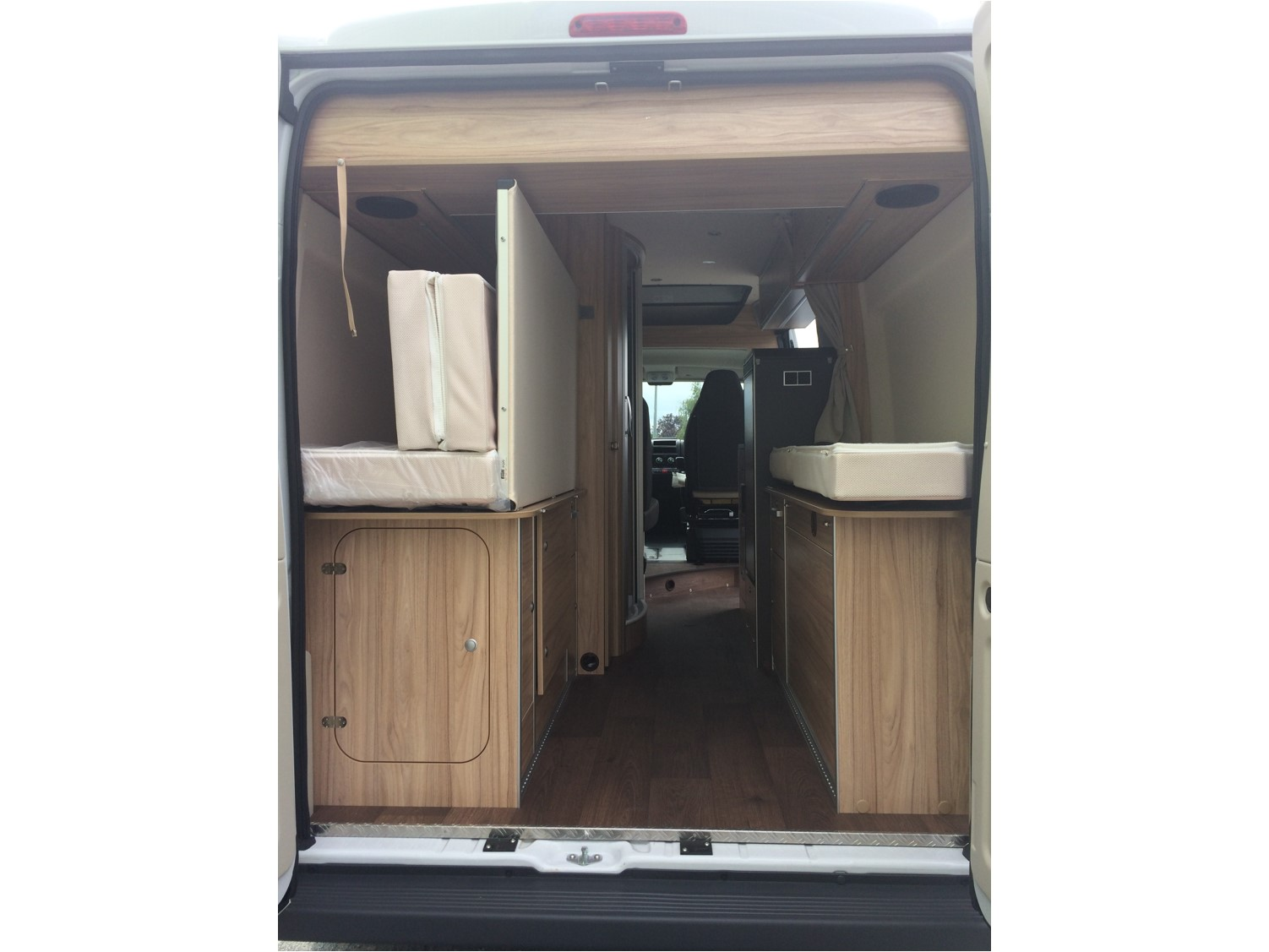 fiat-ducato-hymercar-grand-canyon-france-edition7