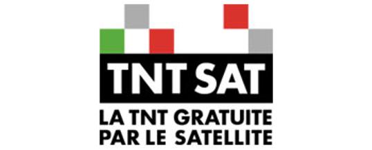 Mise à jour TNT SAT Septembre 2017
