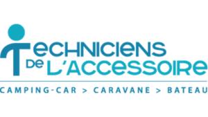 logo-technicien-de-laccessoire-camping-car