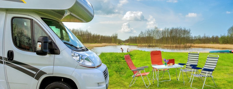 Slider-2-camping-car-blanc-amenagement