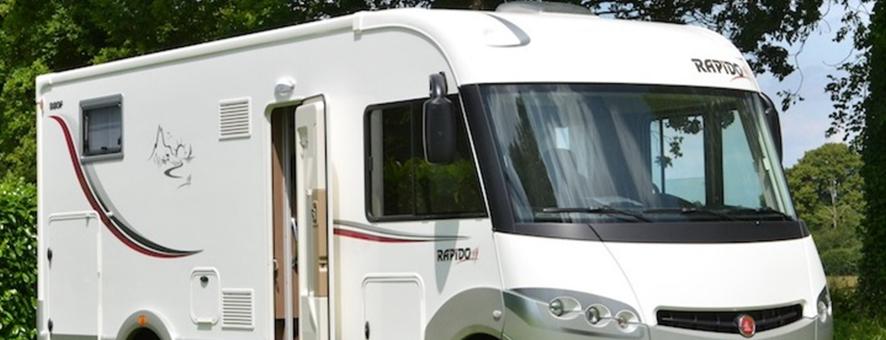 Slider-4-camping-car-vente