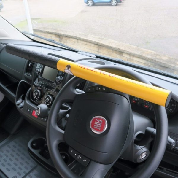 Commercial-High-Security-Steering-Wheel-Lock-3-1024x1024