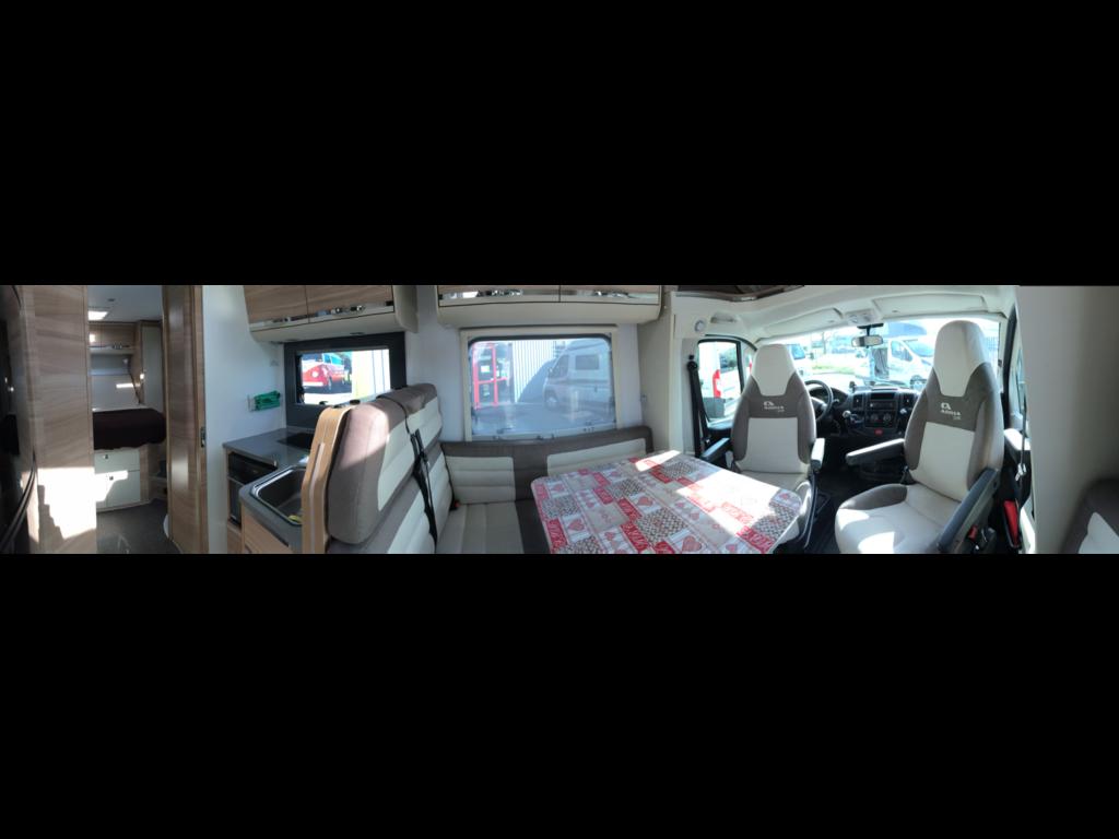 camping-car-adria-location7