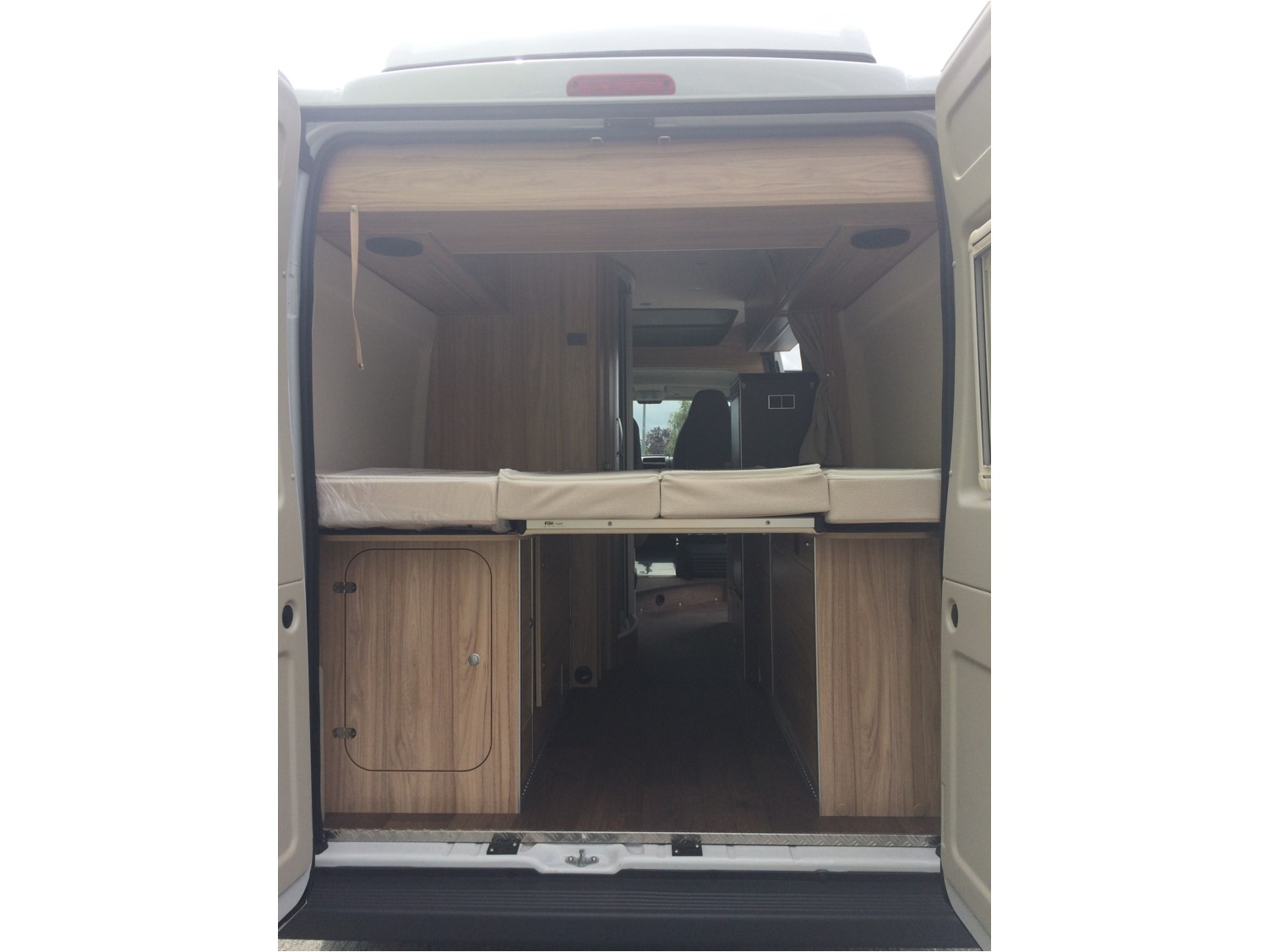 fiat-ducato-hymercar-grand-canyon-france-edition8