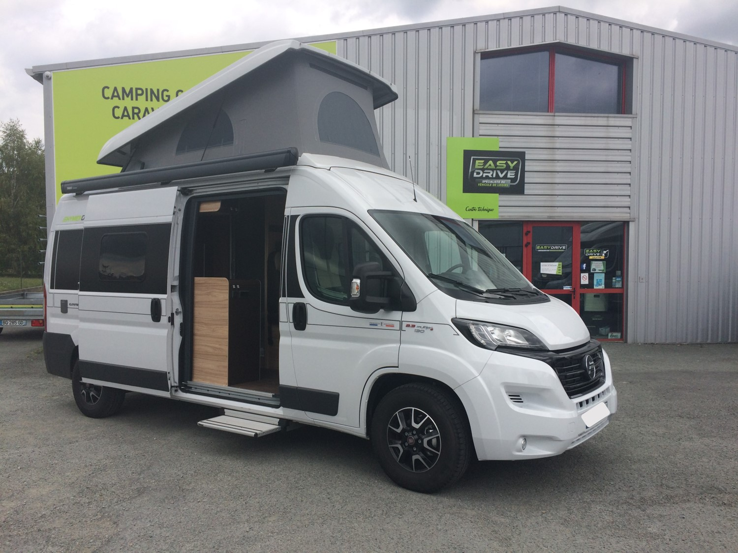 fiat-ducato-hymercar-grand-canyon-france-edition