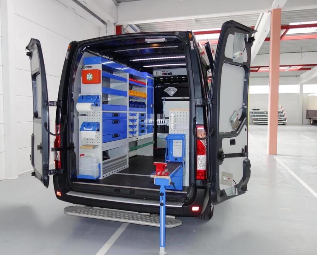 aménagement-de-véhicules-utilitaires--1024x826