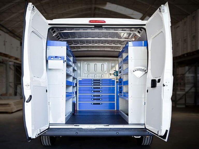 tecnolam-vehicle-equipment-4-768x576