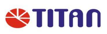 ventilateur-titan-14-cm-standard