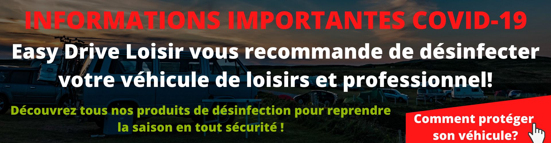 INFORMATIONS COVID-19 (2)