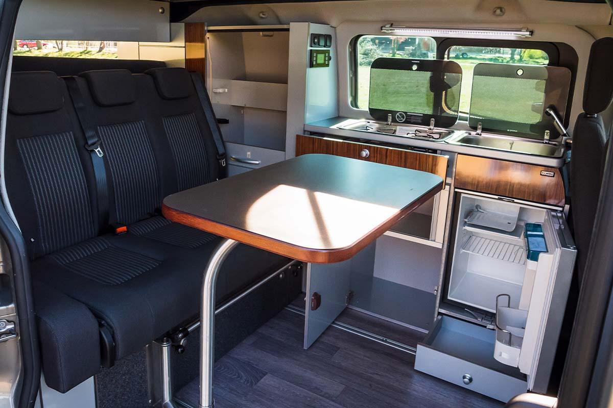 ford-transit-custom-triostyle-wohnmobil-20