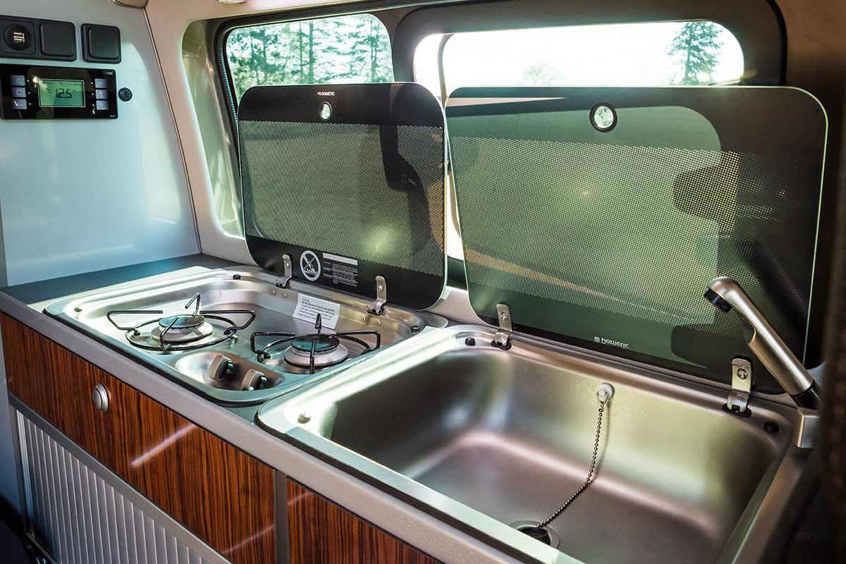 ford-transit-custom-triostyle-wohnmobil-30