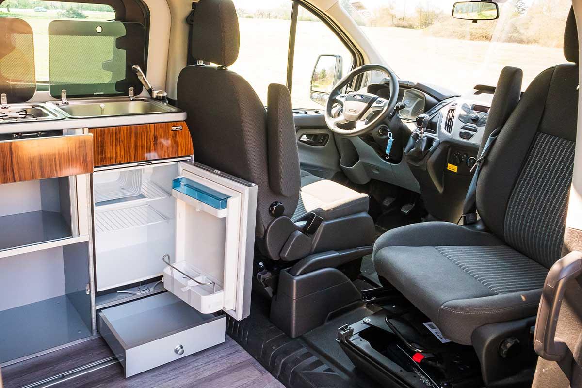 ford-transit-custom-triostyle-wohnmobil-40