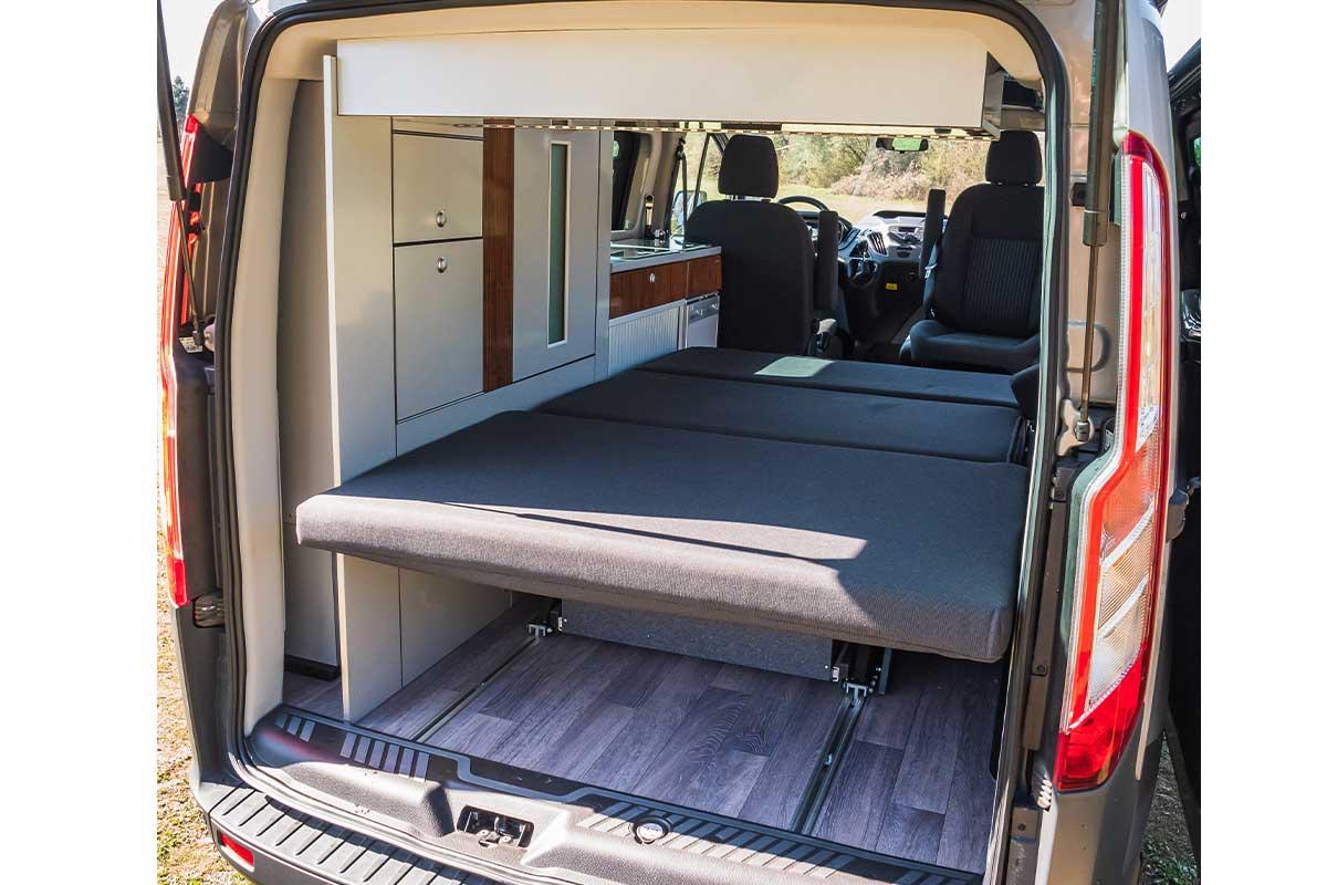 ford-transit-custom-triostyle-wohnmobil-60
