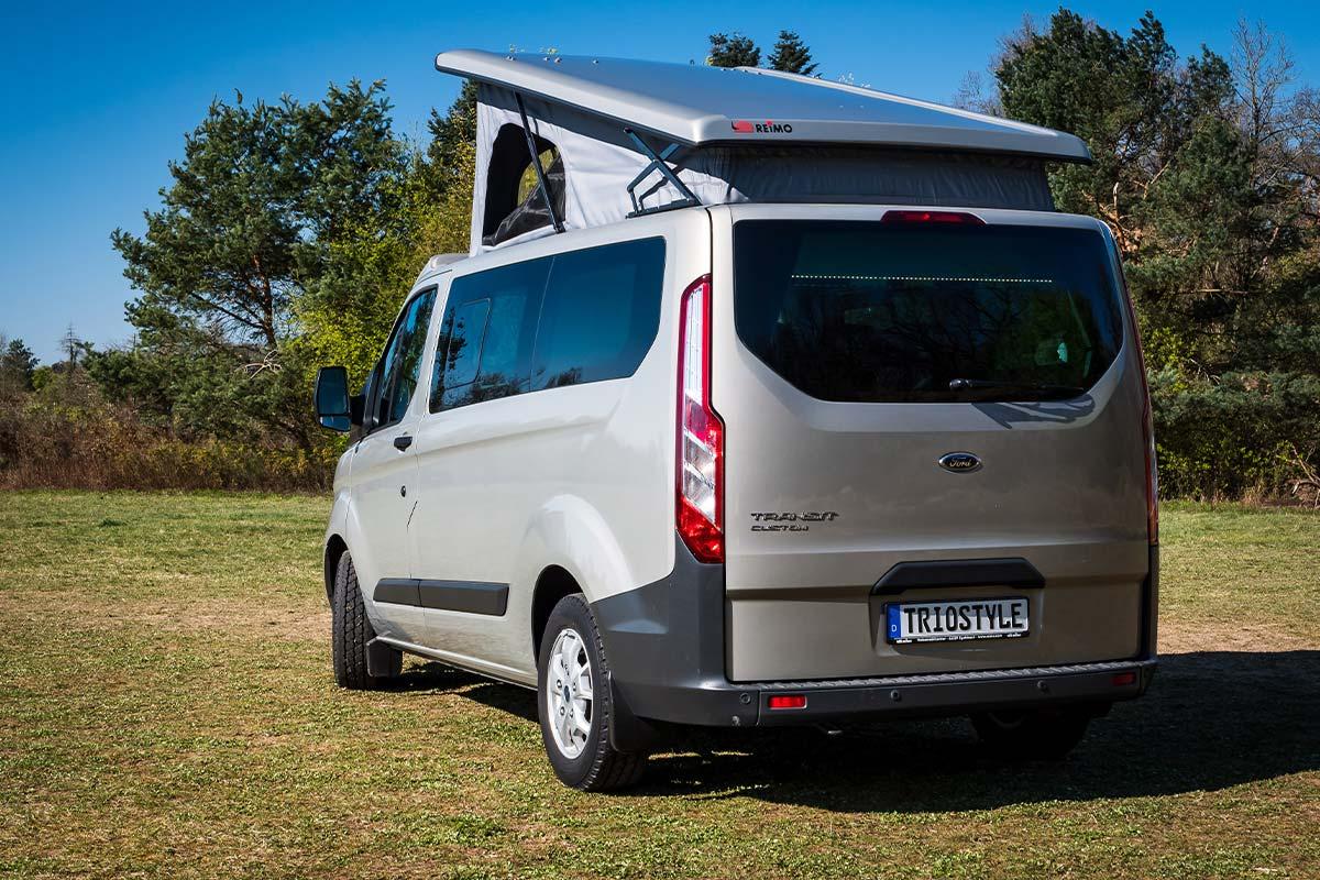 ford-transit-custom-triostyle-wohnmobil-70