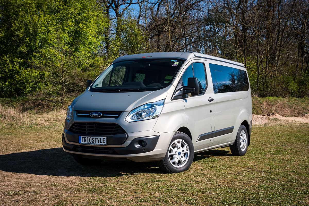 ford-transit-custom-triostyle-wohnmobil-80