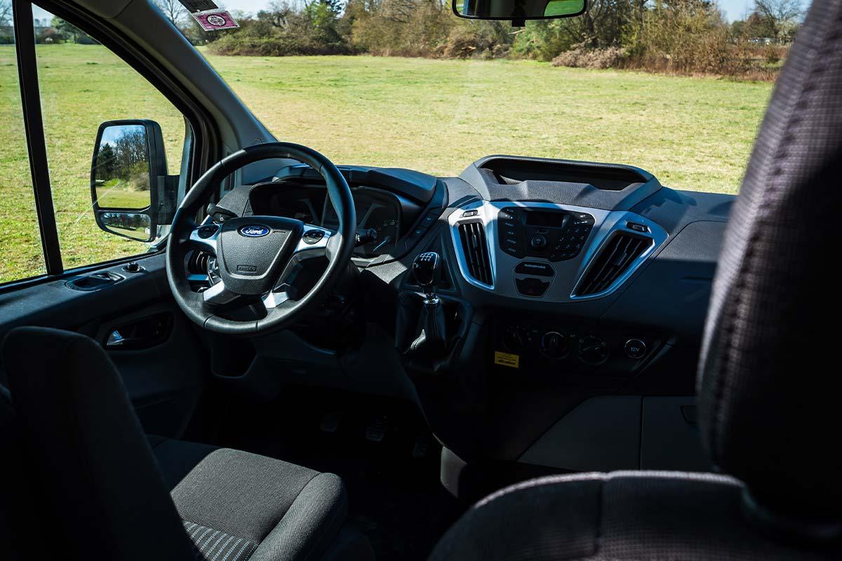 ford-transit-custom-triostyle-wohnmobil-90