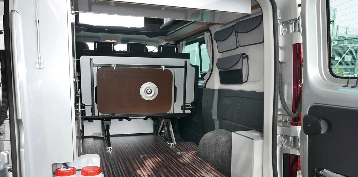 renault-trafic-TrioStyle-4