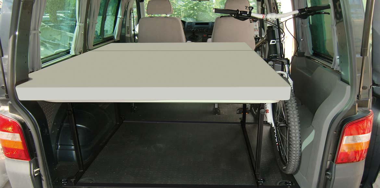 vw-t6-bike-and-surf-rad-3