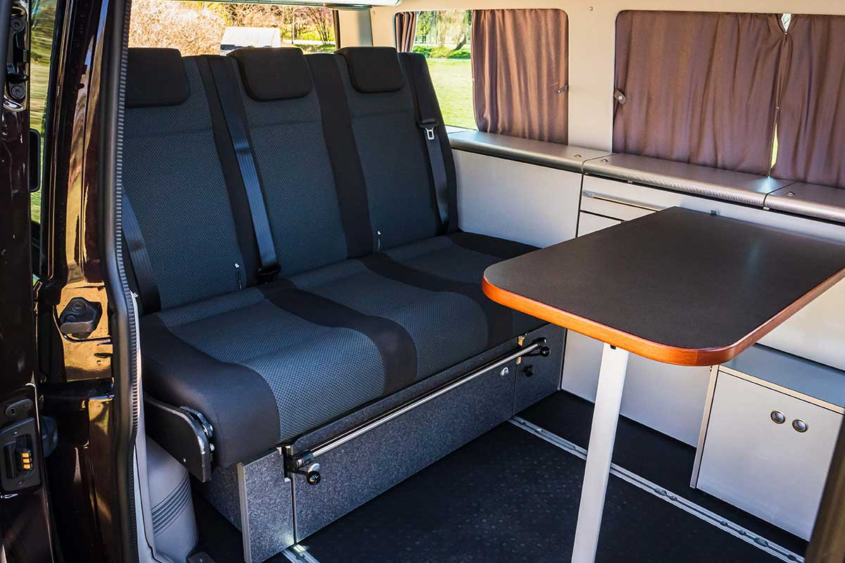 vw-t6-cityvan-200