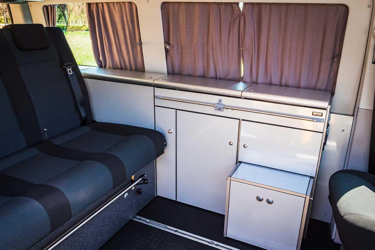 vw-t6-cityvan-300