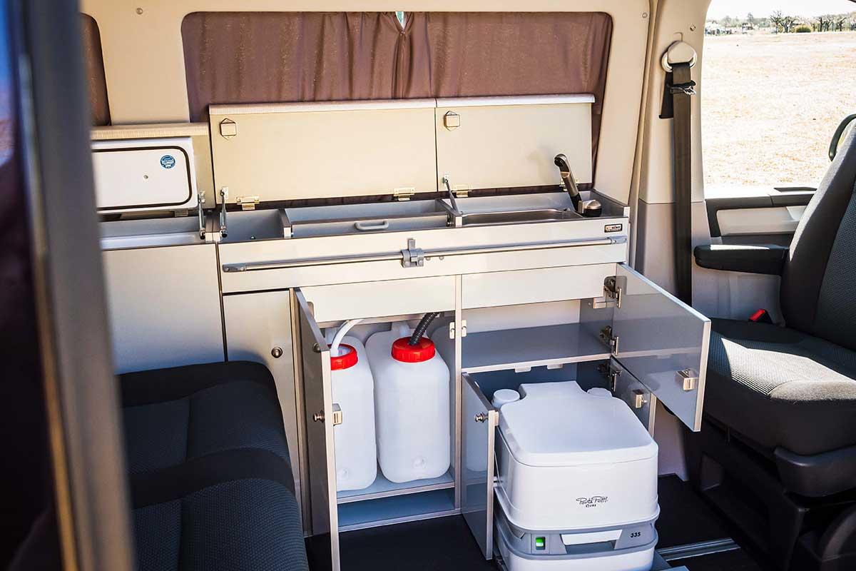 vw-t6-cityvan-400